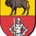 ZUS Sokółka