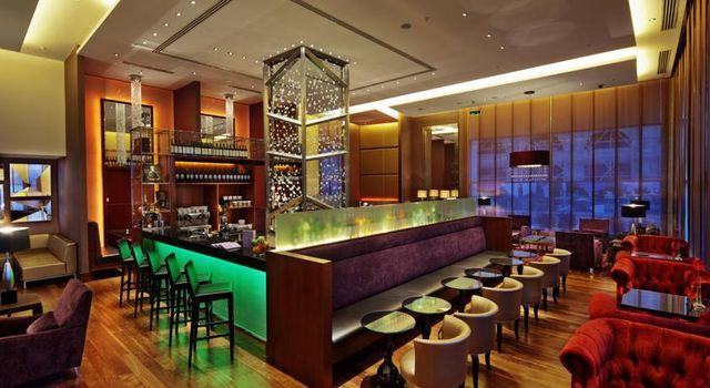 Hilton Baku3