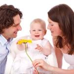 Urlop rodzicielski – jak z niego skorzystać?