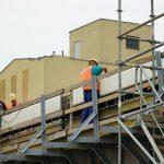 Od marca szykują się utrudnienia we wrocławskim oddziale ZUS
