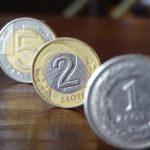 Wzrost składek dla małych przedsiębiorstw – powodem skok płacy minimalnej