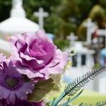 Śmierć rodzica w wypadku – co należy się osieroconym dzieciom?