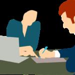 Umowy o dzieło w Zakładzie Ubezpieczeń Społecznych