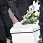 Zasiłek pogrzebowy – czy wzrośnie?
