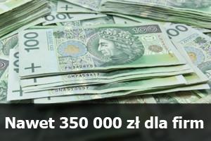 dofinansowanie-350tys