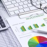 Jaki fundusz inwestycyjny jest odpowiedni dla osoby początkującej?