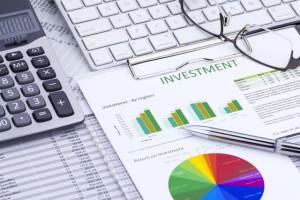 fundusz inwestycyjny