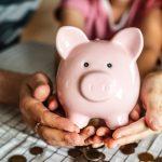 Regularne oszczędzanie – jak podejść do niego mądrze?