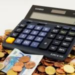 Krótkoterminowe czy długoterminowe pożyczki?