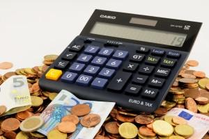 pieniadze kalkulator