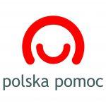 Znaleźć pracę w nowej rzeczywistości. Polacy na pomoc Ukrainie