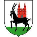 ZUS Wieruszów