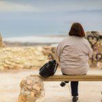 Nowe przepisy dotyczące emerytur stażowych