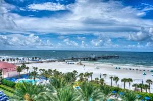 ZUS Floryda