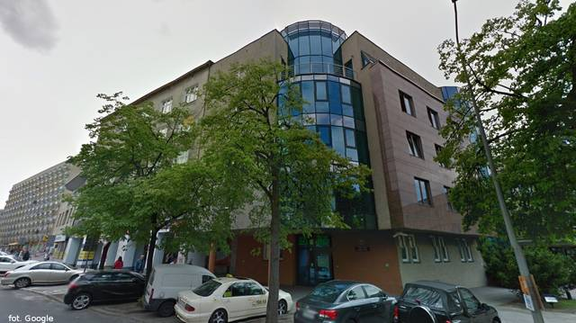 ZUS Gdynia