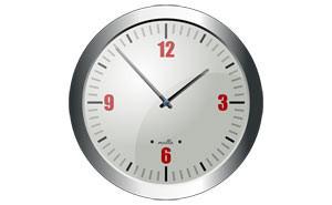 Godziny otwarcia