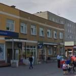 ZUS Iława