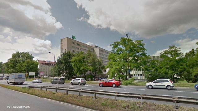 ZUS Opole