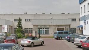 ZUS Starachowice