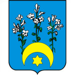 ZUS Żuromin