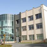 ZUS Kraków