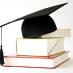 Zatrudnienie absolwenta na praktyki