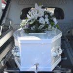 Zasiłki pogrzebowe