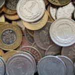 Wypłaty trzynastek dla emerytów a pandemia. Ważna deklaracja ZUS