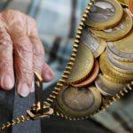 Najniższe i najwyższe emerytury w Opolskiem