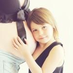 Nowelizacja w sprawie zasiłków macierzyńskich