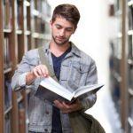 Pracodawca a ubezpieczenia studentów