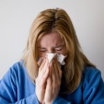 Wszystko co musisz wiedzieć o wynagrodzeniu za czas choroby i zasiłku chorobowym