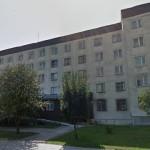 ZUS Krasnystaw