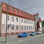 ZUS Starogard Gdański